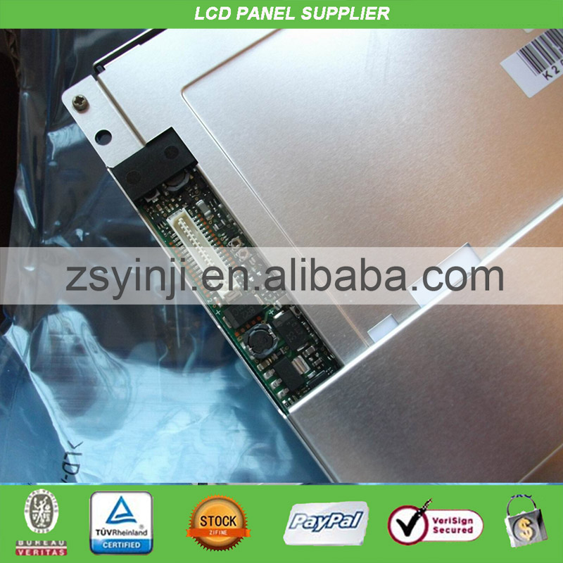 Image 2 - new lcd screen NL6448BC20 08E-in LCD Modules from Electronic Components & Supplies
