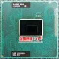 Оригинальный Intel Core i5 Мобильный процессор процессор I5-2410M 2.3 ГГц L3 3 М двухъядерный BGA1023 scrattered штук i5 2410 М