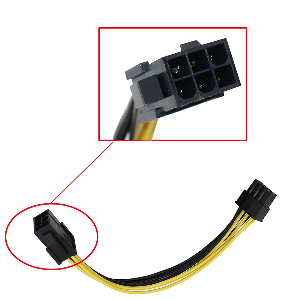 lowest price 2020 New KGUSS Q2 Breeze Audio ESS ES9018K2M   AD823   SA9023 USB DAC Decoder External Sound Card Amplifier Beyond ES9023 DAC