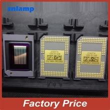 Высочайшее качество оригинальный DMD чип 1280-6038B 1280-6039B 1280-6338B 1280-6138B 1280-6139B 1280-6239B 1280-6238B 1280-6339B 1280-6439B
