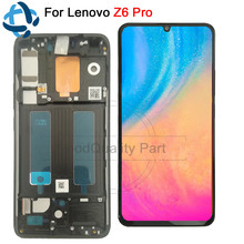 Lcd Pro Lenovo Screen