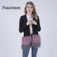 women hooded knit cardigan cable sweater coat batwing loose draped open wool pollover jumper jackets