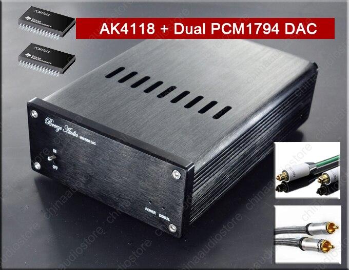 5pcs film argentique Mica Condensateur 270pF 500 V pour HiFi Audio ampli AMPLI GUITARE Tone