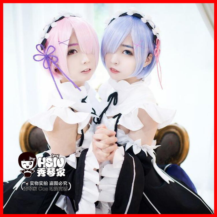 Real sasuke susano cosplay full with you