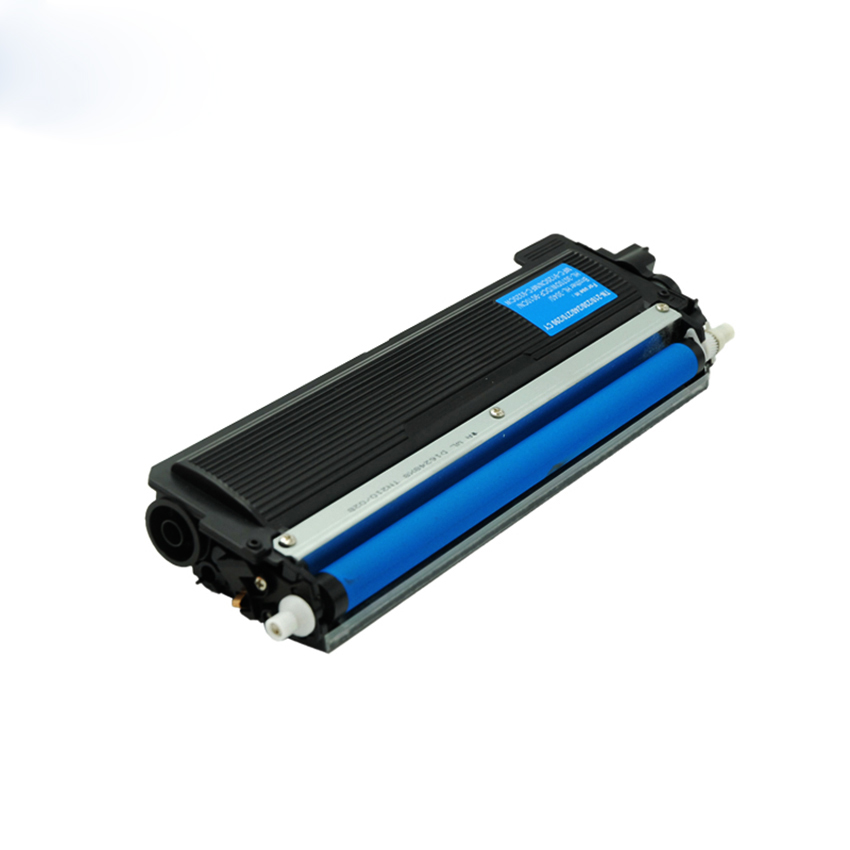 High Quality Toner Cartridge TN-210 230 240 270 for Brother HL3040CN 3070CW DCP9010CN MFC9120CN MFC9320CW 4X/Set high quality tn 2115 toner cartridge for brother mfc7340 7450 7840 hl2140 dcp 7030