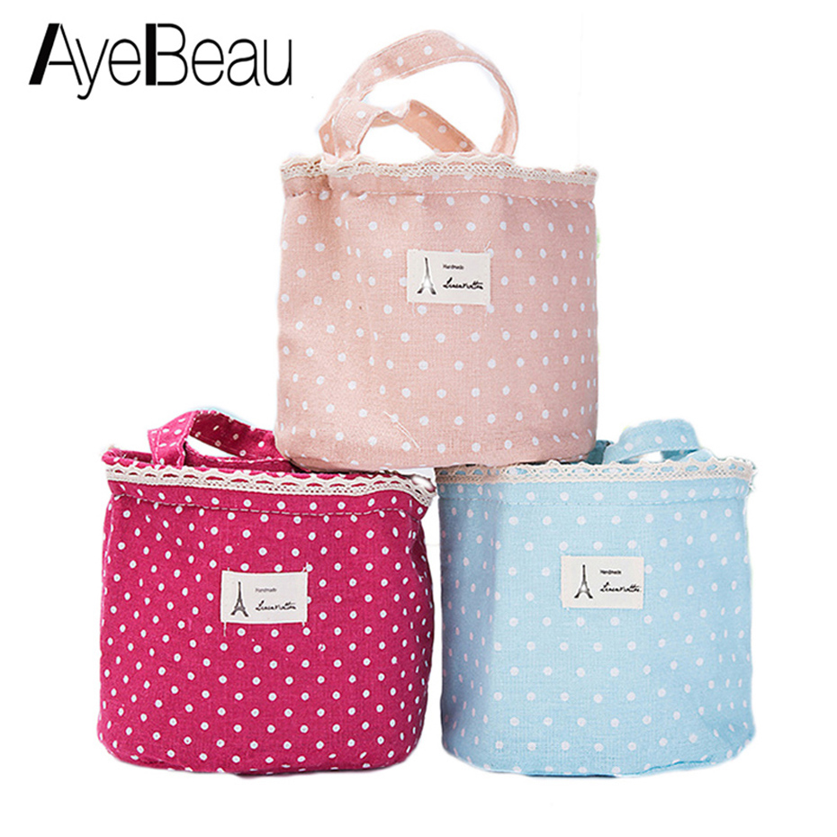 Vanity Beauty Toiletry Necessaire Necessarie For Women Make Up Makeup Cosmetic Bag Case Pouch Travel Tote Handbag Organizer Wash lady s mini patent leather cosmetic bags make up tools organizer pouch wash toiletry vanity travel case accessories supplies