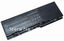 New 4400mAh OEM battery for Dell Inspiron 6400, E1505, IE1501, Latitude 131L, Vostro 1000,312-0427, 312-0428, 312-0460, 312-0461