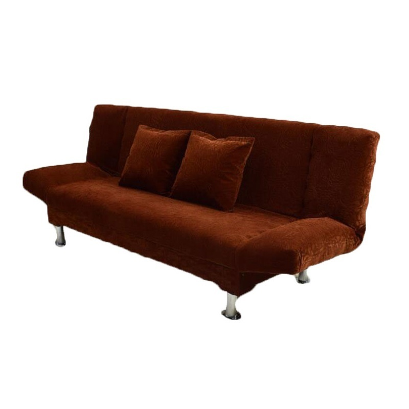 купить Meble Do Salonu Divano Letto Couche For Oturma Grubu Couch Copridivano Mobili Mobilya Set Living Room Furniture Mueble Sofa Bed недорого