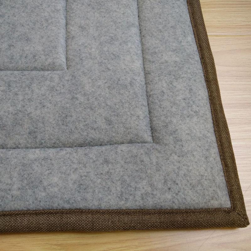 Good Aliexpress.com : Buy Japanese Floor Carpet Rug Large 2 Size 180/230cm Futon  Mat Portable Tatami Pad Fashion Coffee Carpet Living Room Rug Mattress From  ...