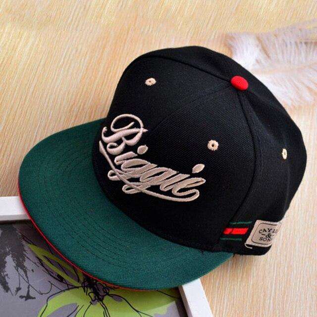 8c6686d6c5fcb Fashion cayler sons snapback baseball cap brand masculino bone aba reta  biggie adjustable sports hip hop cap gorras planas