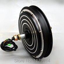 36v800w Электрический велосипед бесщеточный n-on-gear Мотор Ступицы