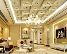 Luxus Tapete Decke D Tapeten Leder Sticks Decke D Wallpaper Fr Bad D  Wallpaper Fr With Tapeten Fr Die Decke