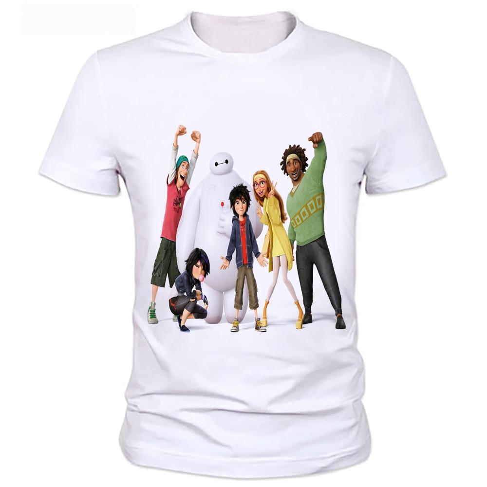 """T-shirt /""""Chaton sur Banque-CHAT/"""" s m l xl xxl également comme femmes-Girli Nouveau"""
