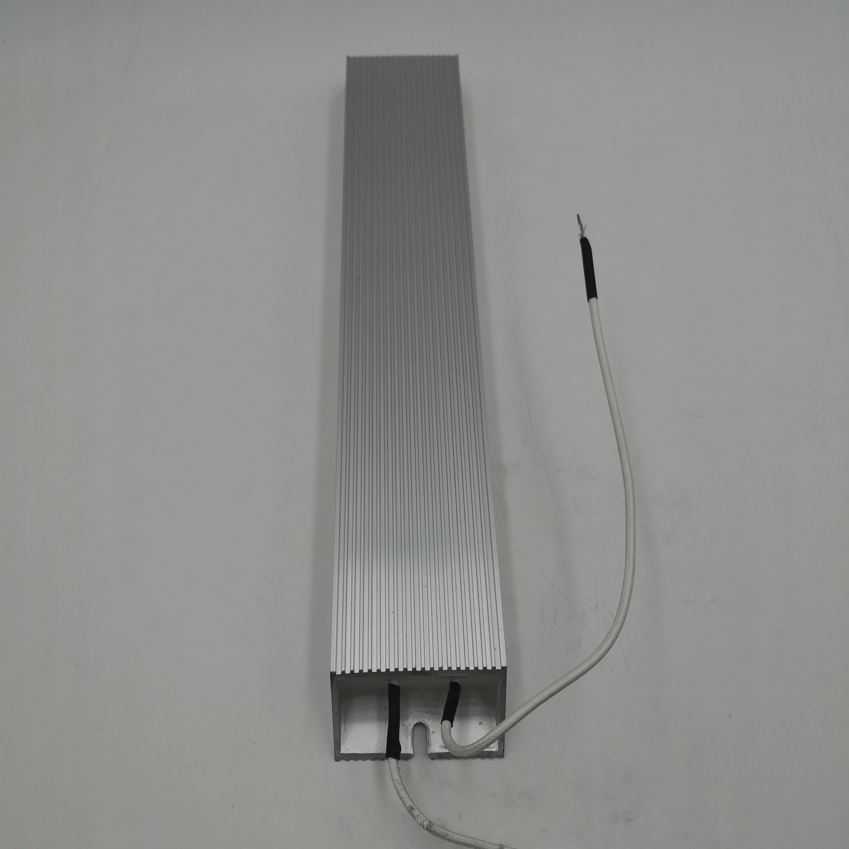 Braking Resistor for frequency inverter 2.2KW(VFD) 300W 100 OMG