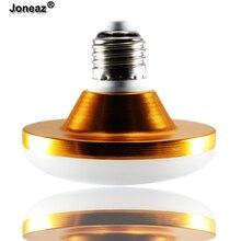 2X led bulbs light 12 24 36 48 60 v volt safety energy saving lamp E27 7W 9W 12W 15W ture power low voltage IP65 spotlight bulb