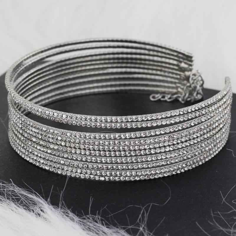 silver06