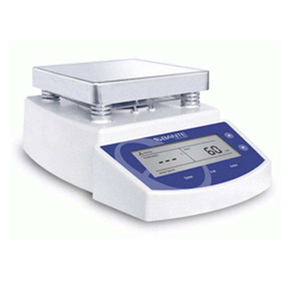 MS200 Digital Magnetic Stirrer,Lab magnetic stirrer пюпитр ultimate js ms200