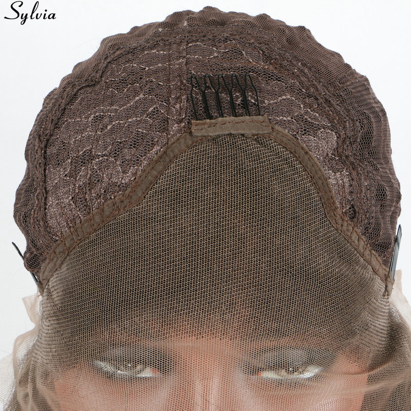 sylvia synthetic lace front wigs for women (37)