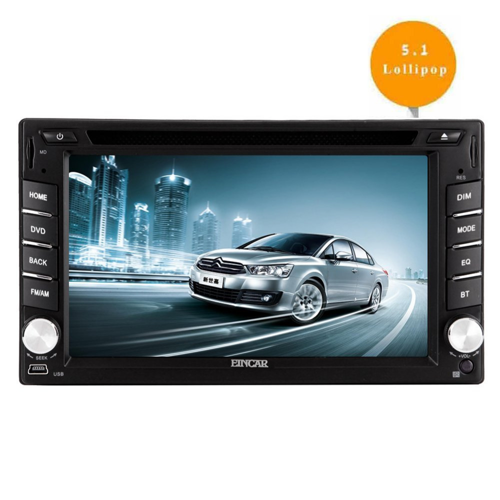 quad core autoradio 2 din android android radio gps navigation car dvd dvd player 2din. Black Bedroom Furniture Sets. Home Design Ideas