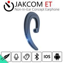 Conceito JAKCOM ET Non-In-Ear fone de Ouvido Fone de Ouvido venda Quente em Fones De Ouvido de alta fidelidade Fones De Ouvido como urbanfun yotaphone 2 sades