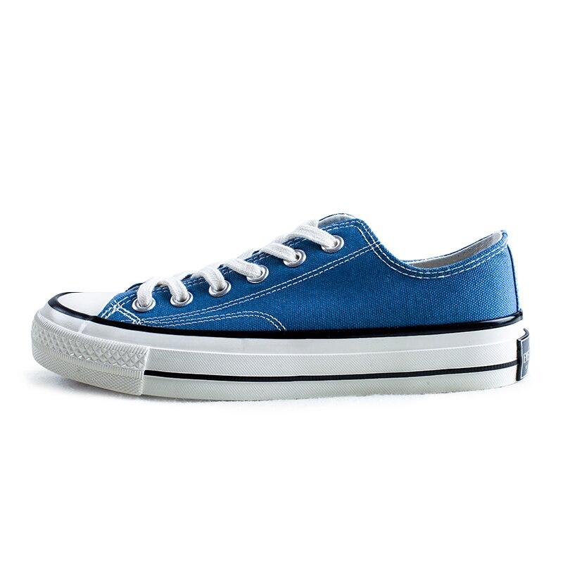 Mens D'été Schuhe vert rose Espadrilles Respirant Casual Toile Haute Chaussures Herren Qualité Rouge Black De Hommes Léger White bleu nPz1AqXW