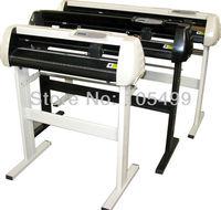 china cutting plotter best quality 720mm 1350mm 1200mm|cutting plotter|best plotter|plotter cutting -