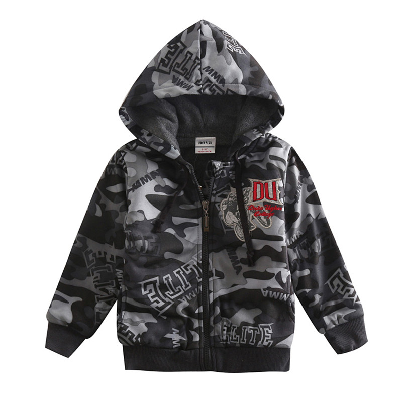 novatx-A3463-kids-wear-baby-winter-hoodies-coats-fashion-hoody-boys-wear-high-quality-novatx-kids-coats-children-clothes-coats-5