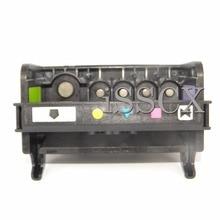 CN642A B8550 . HP