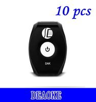 Deaoke Real Time TK208 Car GPS Tracker Vehicle Remote Monitor GPS Locator Position Children GPS tracker Pet GPS tracker