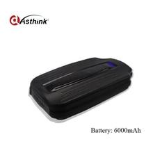 3G WCDMA 2 г Wi-Fi Новые lk209a GSM/GPRS/GPS трекер для личных/car с 70 дней длительный срок службы батареи