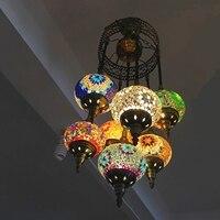 https://ae01.alicdn.com/kf/HTB1tCFyeljTBKNjSZFuq6z0HFXax/handmade-Mosaic-Stained-Glass-Corridor-Cafe.jpg