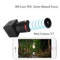 2019 Mini Camcorder Digital micro action cam HD Lens Outdoor Sports Camera 1080P DVR Video Voice Record tripod sq8 sq11 sq12