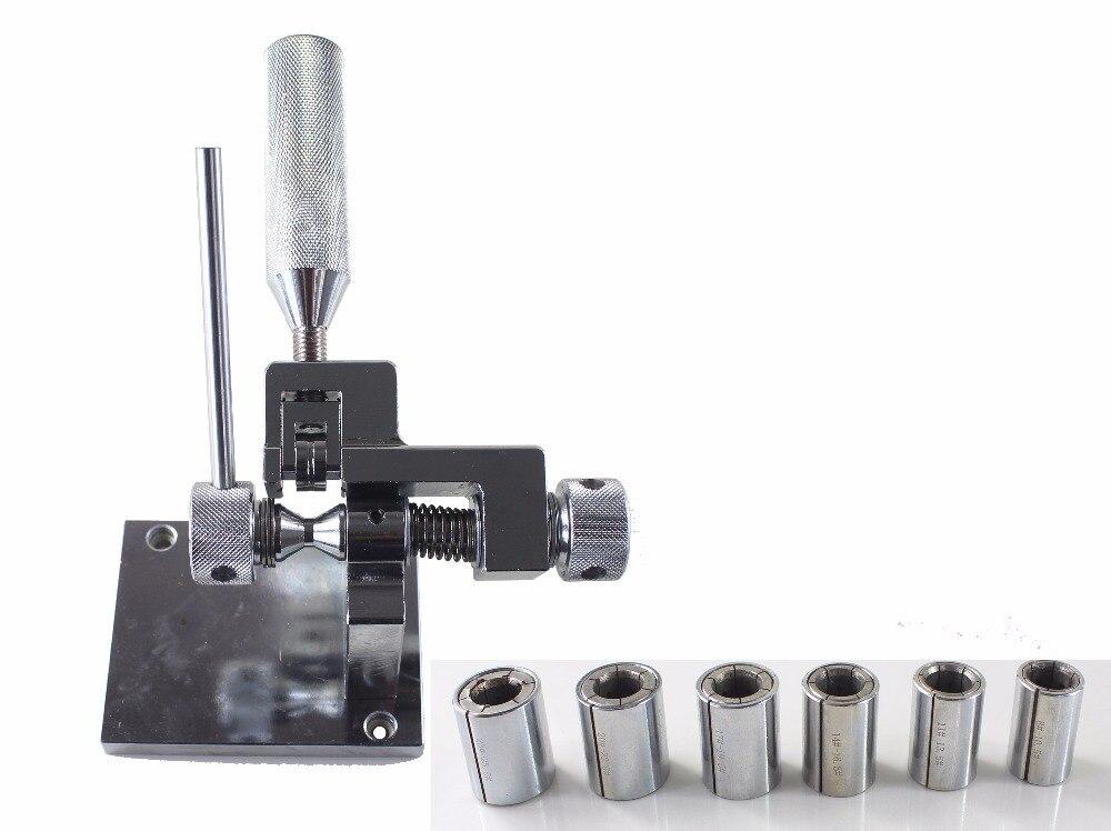 Новое поступление! Кольцо устройство для увеличения, кольцо расширитель размер машины ювелирные изделия инструмент, кольцо упругая машина ...