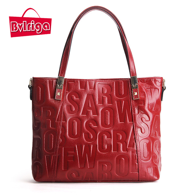 BVLRIGA bolsas de luxo mulheres sacos de designer sacos de mulheres mensageiro bolsas de couro das mulheres de alta qualidade genuína bolsa de couro bolsos