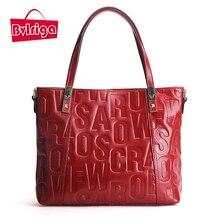BVLRIGA luxus handtaschen frauen taschen designer frauen messenger bags frauen handtaschen aus leder hochwertige echte leder tasche bolsos