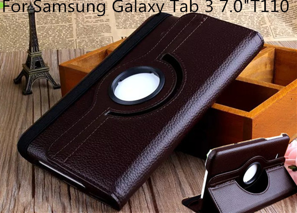 Case Cover for samsung Galaxy Tab 3 lite T110