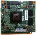 Nvidia geforce 9300 m gs 9300mgs (G98-630-U2) ddr2 256 mb 64bit mxm ii cartão vga laptop para acer 5520g 6930g 7720g 4630g 7730g