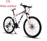 Bike bicicleta bisiklet bicicletta 24