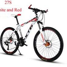 Bike bicicleta bisiklet bicycle 24