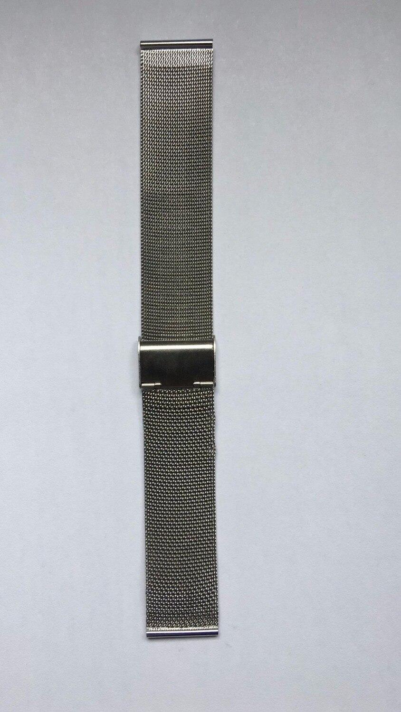Volemer Intelligente orologio K88H 100% originale cinghia cintura in acciaio cinghia di cuoio fibbia in acciaio per K88H smartwatch