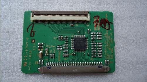 LC320/LC260WXE-SBV1 6870C-0303B