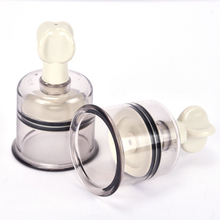 Rotary Handle Vacuum Cupping Cup Therapy Cupping Jars Body Massager Cans Anti Cellulite Suction Cups Health Care Tool