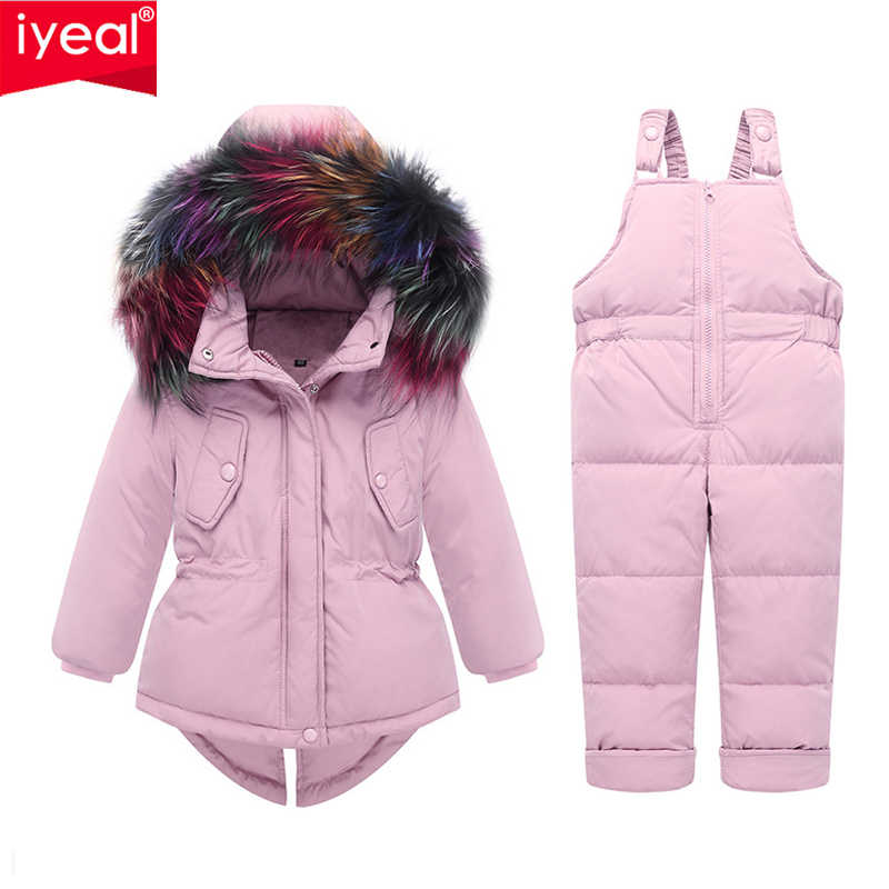 2c3f4b28d Detail Feedback Questions about IYEAL Children s Clothing Sets ...