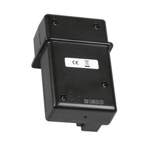 Image 3 - محاكي Xhorse ELV تجديد ESL لبنز 204 207 212 العمل مع أداة VVDI MB