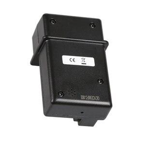 Image 3 - Xhorse ELV Emulator Renew ESL for Benz 204 207 212 work with VVDI MB Tool 3Pcs/lot