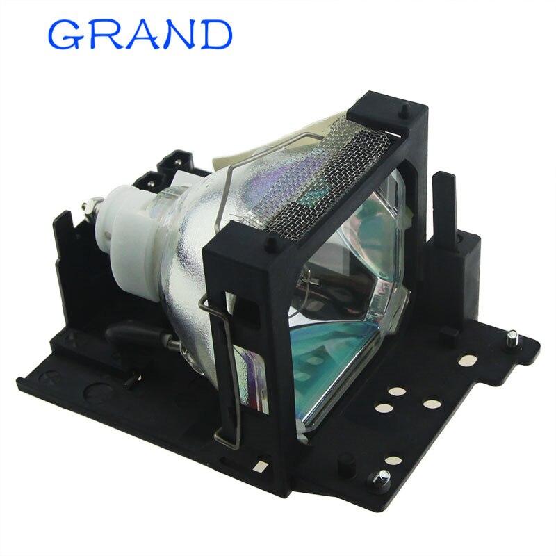 DT00331 Hitachi CP-HS2000 Projector Lamp