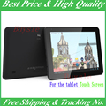 8 -inch Capacitive Touch screen panel Tablet PC touchscreen for BQ Curie IPS ACE-CG8.0B-206 TYT 8pin Free Shipping