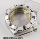 Luxury 40mm BLIGER S...