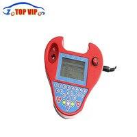 Best Price Newly Super Smart MINI Zed Bull Auto Key Programmer Small Zed Bull Transponder Key