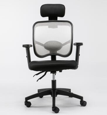 Computer chair home swivel chair.. female anchor chair comfortable fashionable pink computer chair the home games chair live chair lovely lift swivel chair